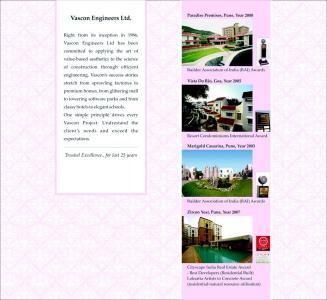 Vascon Tulips Brochure 5