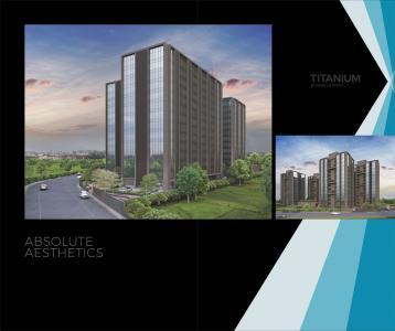Goyal Titanium Business Park Brochure 4