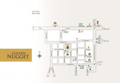 Golden Nugget Brochure 2