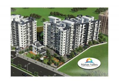 Balaji Manas Valley Phase 1 Brochure 5