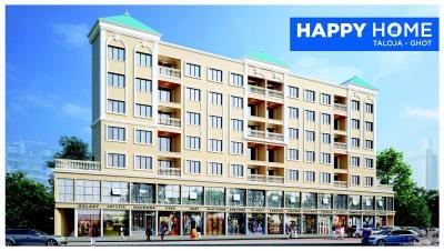 Happy Home Brochure 2