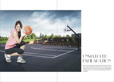 Gagan Unnatii Phase 2 Brochure 21