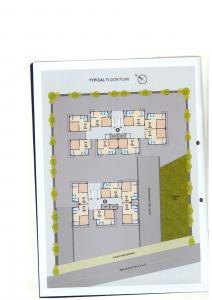 Scope Shrinathji Apartment Brochure 4