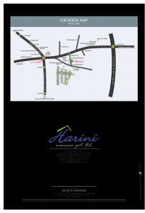Harini Harini Mansion Brochure 5