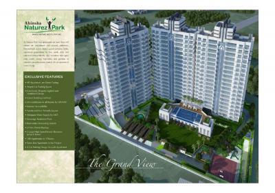 Ahinsha Naturez Park Brochure 6