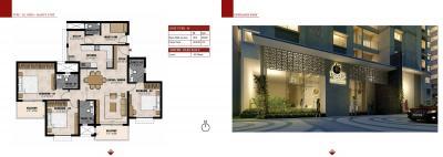 Prestige Elysian Brochure 15