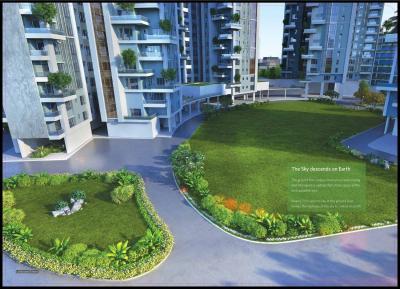 Siddha Sky Brochure 17