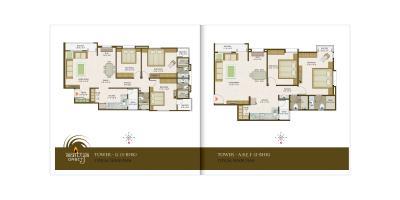 Aditya Orbit Brochure 3