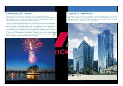 Kalpataru Immensa E Brochure 5