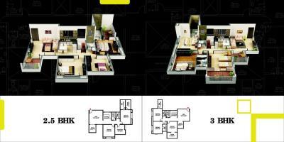 Creative Eclectica Homes Brochure 12