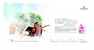 Applewoods Estate Santolina Brochure 25