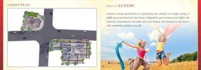 Vora Centrico Brochure 4