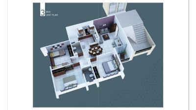 Maighar Residency Brochure 4