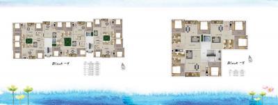 Rajwada Lake Bliss Brochure 9