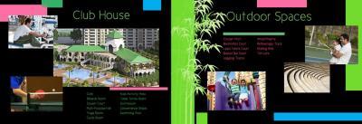 ATS Pristine Brochure 9