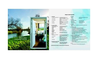Century Breeze Brochure 12