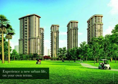 Antara Senior Living Noida Phase1 Brochure 2