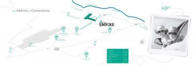 Uttarayan Empire Brochure 8