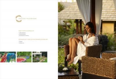 Unitech Palm Premiere Brochure 12