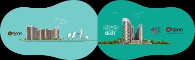 Rise Organic Homes Brochure 1