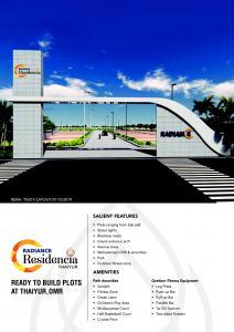 Radiance The Pride Brochure 12
