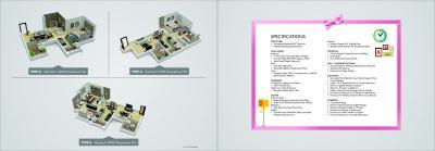 Mahesh El Regalo Brochure 8