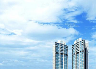 Nrose Northern Heights Brochure 2