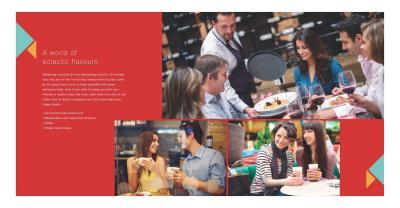 AIPL Joy Square Brochure 12