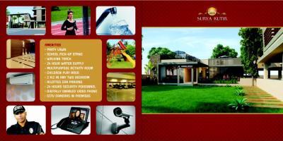 Shree Siddhi Vinayak Surya Kutir Brochure 7
