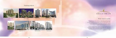 Shalimar Nest Brochure 11