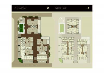 Padmavati Residency Brochure 5
