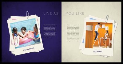 Wave Irenia Brochure 4