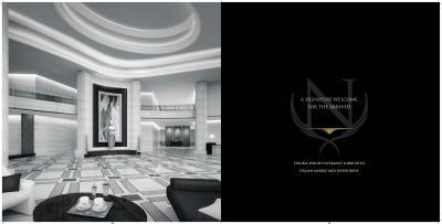 Rajan Nidhi Towers Brochure 18