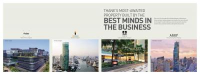 Kalpataru Group Launch Code Expansia Brochure 4