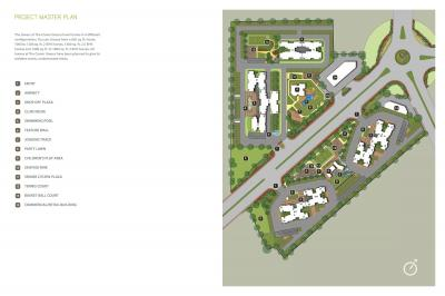 TCG The Crown Greens Phase 2 Brochure 8