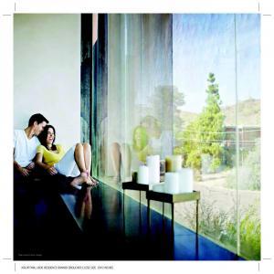 Kalpataru Jade Residences F Brochure 32