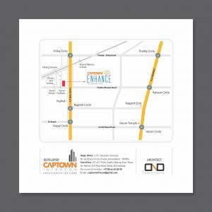 Captown Enhance Brochure 12
