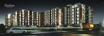 GenX Infra Homes GenX Landmark Brochure 10