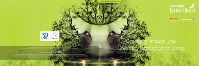 Kanakia Rainforest Brochure 1
