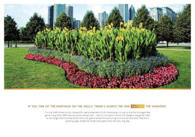 Kalpataru Avana Brochure 19