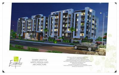 Sunshine S Ecopolis Brochure 4