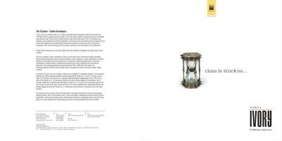 Sobha Ivory Brochure 1