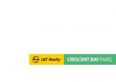 L And T Crescent Bay Brochure 1