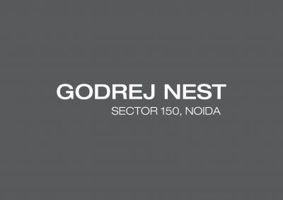 Godrej Nest Brochure 1