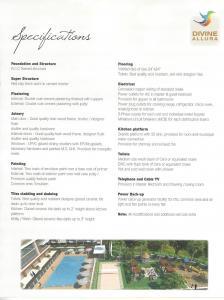 Divine Homes Hyderabad Allura Brochure 7