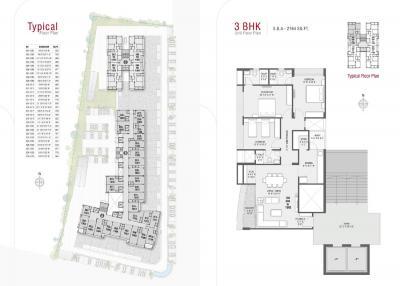 Dev Group Atelier Brochure 6