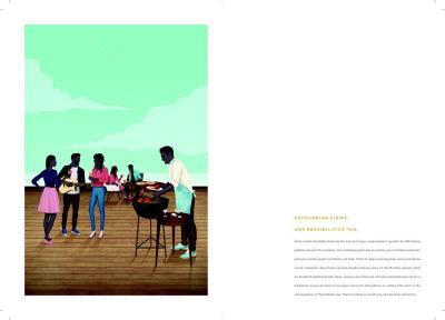 Indiabulls Sky Forest A3 Brochure 7