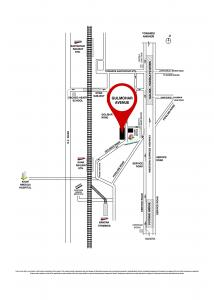 Shivalik Bandra North Gulmohar Avenue Brochure 11