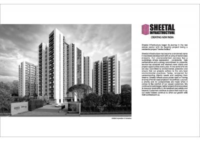 Sheetal Westpark Brochure 13