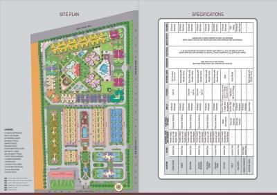 Oxford Square Brochure 6